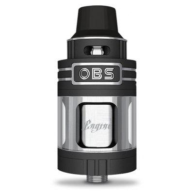 Buy Original OBS Engine Mini RTA BLACK for $18.27 in GearBest store