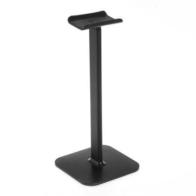 Aluminum Alloy Headset Stand Holder
