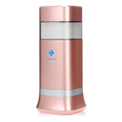 SUCENT SS - 2001 Portable Milk Bottle Sterilizer