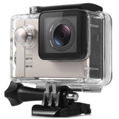 SO71 2.5K WiFi Action Camera Sport DV