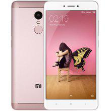Xiaomi Redmi Note 4X 5.5 inch 4G Phablet