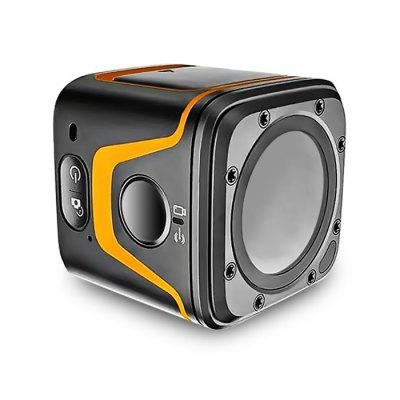 FOXEER Box 4K FPV Camera