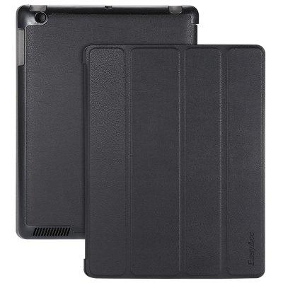 EasyAcc Case for iPad 2 / 3 / 4