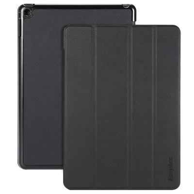 EasyAcc Cover Case for iPad Air 2