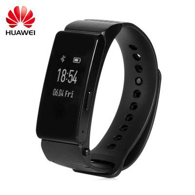 HUAWEI TalkBand B2 Smart Wristband