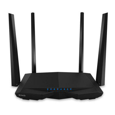 Tenda AC6 Wireless Router