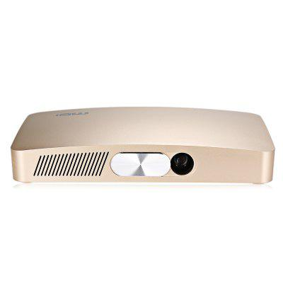 MDI D2 Intelligent Projector