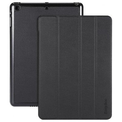 EasyAcc Case Protector for iPad 5