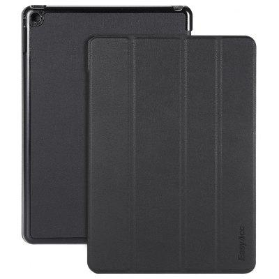 EasyAcc PU Leather Cover Case for iPad Air 2