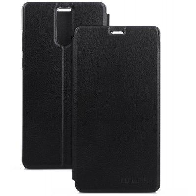 OCUBE Flip-open Phone Protector for DOOGEE Y6 Max
