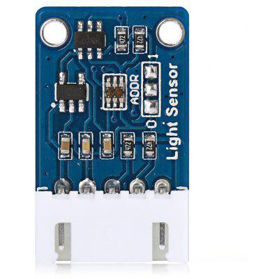 Waveshare TSL2581FN Light Sensor Module