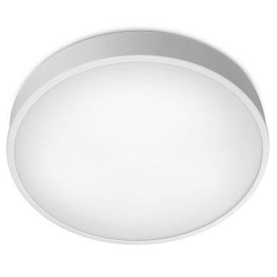 Фото Xiaomi Yeelight Smart LED Ceiling Light. Купить в РФ
