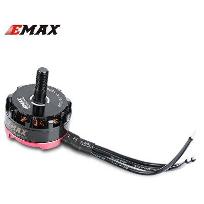 Emax RS2205 2300KV Racing Edition Brushless CCW Motor for DIY Project