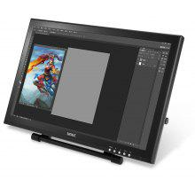 UGEE UG - 1910B P50S Pen Digital Painting Drawing Tablet