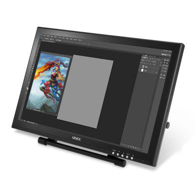 UGEE UG - 1910B P50S Pen Digital Painting Graphic Tablet