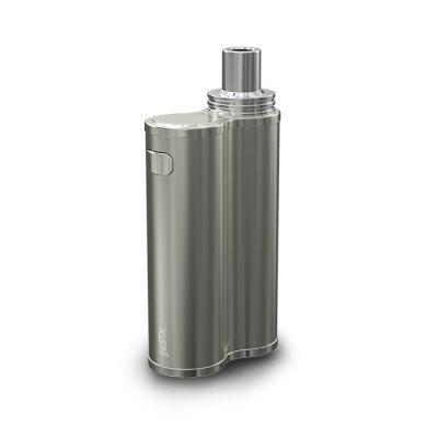 Original Eleaf iJust X 50W Kit 3000mAh