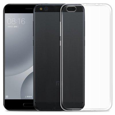 Luanke TPU Case for Xiaomi 5C