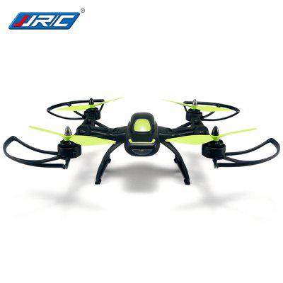 JJRC JJPRO X2 Brushless RC Quadcopter - RTF