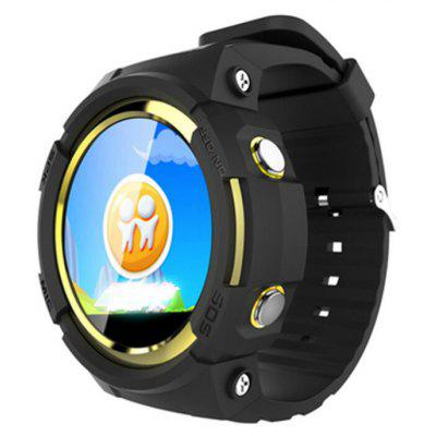 V12 Smartwatch Phone
