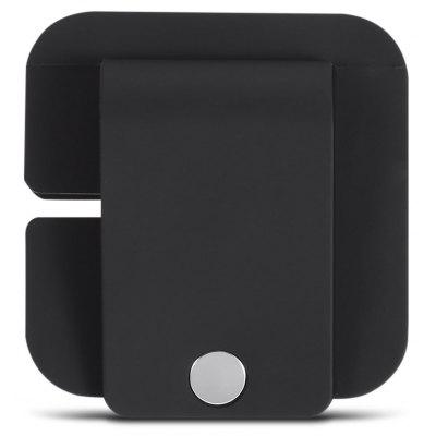 Charging Wallet Silicone Pack for Apple Watch
