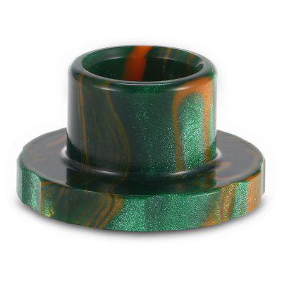 Aspire Cleito 120 Resin Drip Tip ( Random Colors )
