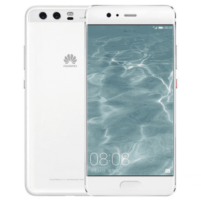 Huawei P10 4G Smartphone Android 7.0 5.1 inch