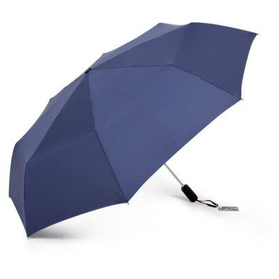 Rainscape 4435 Parapluie Pliable Coupe-vent