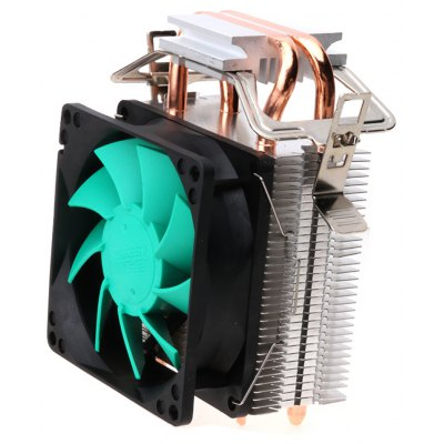 NEEDCOOL N5 CPU Cooling Fan