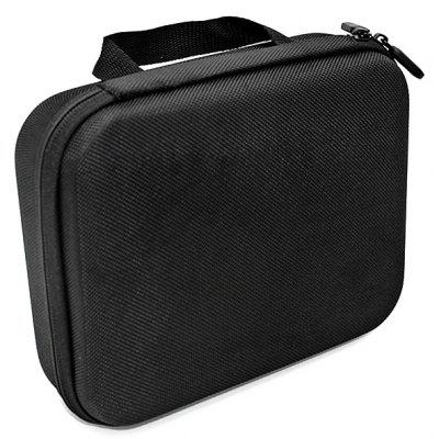 Middle Size Camera Storage Bag