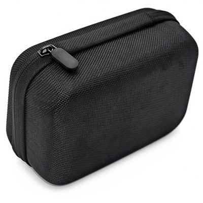 EVA Material Collecting Camera Storage Bag