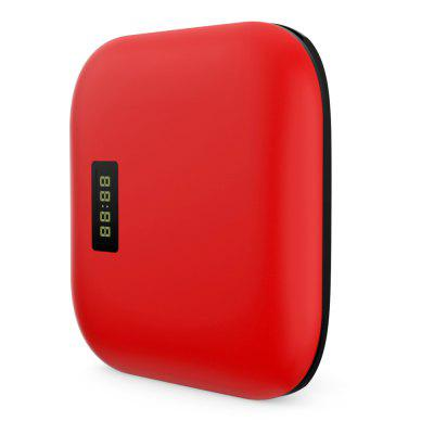 TAP 1 Android 6.0 TV Box