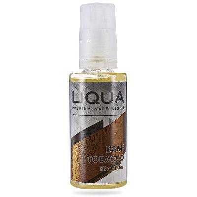LIQUA Liqua C Series E-Juice for E Cig