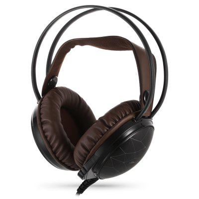 JINDUN K5 Stereo Gaming Headset