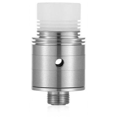 SER Little 16mm RDA