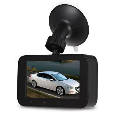 Xiaomi mijia Car DVR CameraCar DVR<br>Xiaomi mijia Car DVR Camera<br><br>Aperture Range : F1.8<br>Audio System: Built-in microphone/speacker (AAC)<br>Auto-Power On : Yes<br>Brand: Xiaomi<br>Decode Format: H.264<br>Function: WiFi, G-sensor, Loop-cycle Recording, Auto-Power On, Parking Monitoring<br>G-sensor: Yes<br>Image Sensor: CMOS<br>Loop-cycle Recording : Yes<br>Max External Card Supported: TF 64G (not included)<br>Model: mijia<br>Package Contents: 1 x Xiaomi mijia 1080P Car DVR, 1 x Car Charger, 1 x Holder, 2 x Electrostatic Paste, 1 x L-bend USB Cable, 1 x Crowbar, 1 x Standby Sticker, 1 x Chinese Manual<br>Package size (L x W x H): 20.00 x 10.00 x 10.00 cm / 7.87 x 3.94 x 3.94 inches<br>Package weight: 0.3950 kg<br>Parking Monitoring: Yes<br>Product size (L x W x H): 8.80 x 5.30 x 2.80 cm / 3.46 x 2.09 x 1.1 inches<br>Product weight: 0.0860 kg<br>Screen size: 3.0inch<br>Type: HD Car DVR Recorder, Wireless Dashcam<br>Video Resolution: 1080P (1920 x 1080)<br>WIFI: Yes<br>WiFi Function: Image Transmission