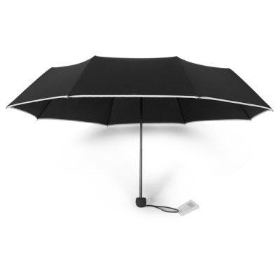 Rainscape 8003 Anti-vent Parapluie Pliable