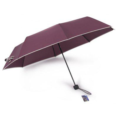 rainscape 8003 Windproof Strong Durable Umbrella Folding Reinforced Canopy