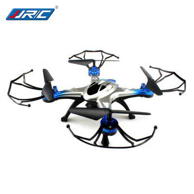 JJRC H29 2.4GHz 4 Channel 6-axis Gyro Quadcopter with Light One Key Automatic Return