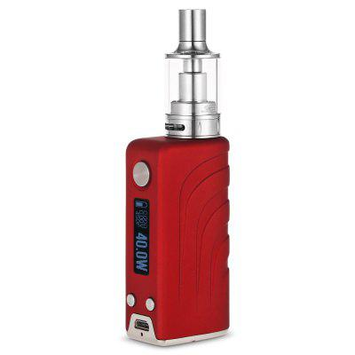 Original S BODY Elfin DNA40 40W TC Mod Kit