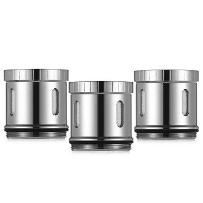 IJOY XL - C4 0.15 ohm Coil Head ( 3pcs )