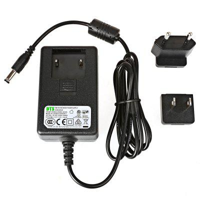DYS 5V 4A Power Supply Adapter for Raspberry Pi