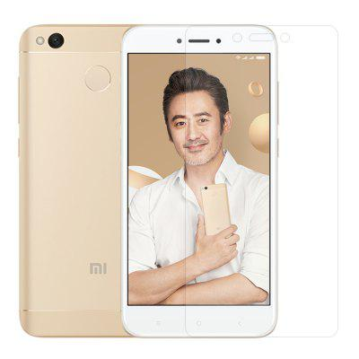 ASLING Film for Xiaomi Redmi 4X