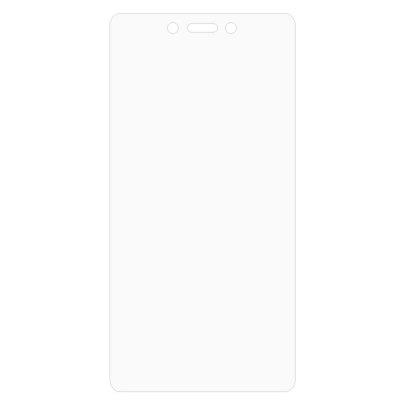 ASLING Film for Xiaomi Redmi 4XScreen Protectors<br>ASLING Film for Xiaomi Redmi 4X<br><br>Brand: ASLING<br>Compatible Model: Redmi 4X<br>Features: Ultra thin, High-definition, High Transparency, High sensitivity, Anti-oil, Anti scratch, Anti fingerprint<br>Mainly Compatible with: Xiaomi<br>Material: Tempered Glass<br>Package Contents: 1 x Tempered Glass Film, 1 x Dust Remover, 1 x Cloth, 1 x Alcohol Prep Pad<br>Package size (L x W x H): 19.60 x 12.40 x 1.90 cm / 7.72 x 4.88 x 0.75 inches<br>Package weight: 0.0840 kg<br>Product weight: 0.0090 kg<br>Surface Hardness: 9H<br>Thickness: 0.26mm<br>Type: Screen Protector
