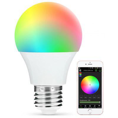 Magic Blue UU Smart Bulb E27