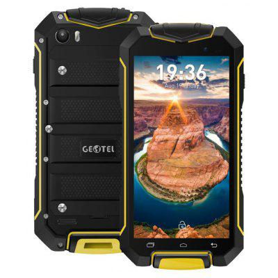 Gearbest GEOTEL A1 3G Smartphone