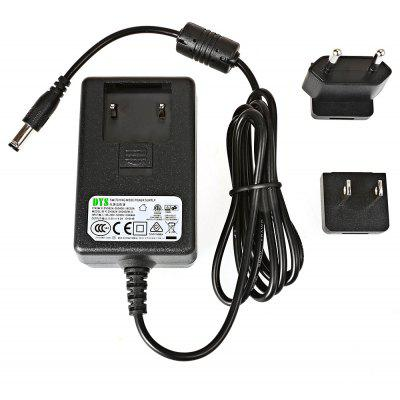 DYS Power Supply Adapter for Raspberry Pi