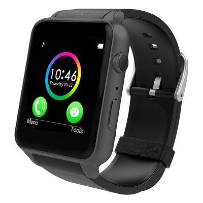 KingWear GT88 Smartwatch Phone