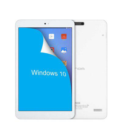 Refurbished Onda V820w Windows 10 + Android 4.4 Tablet PC