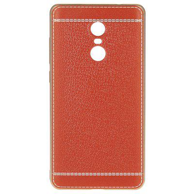 Luanke TPU Soft Case Cover