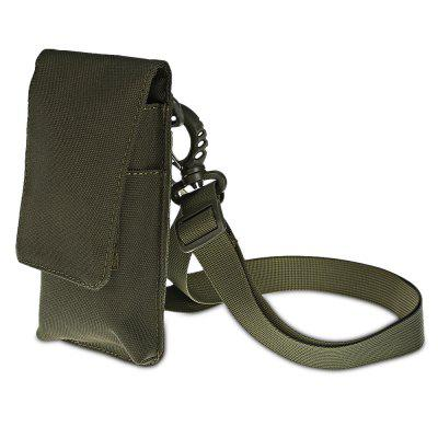 JINJULI Mobile Phone Pouch